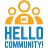 hello-community-bersama-oanc-komunitas-outdoor-paling-outdoor-se-kaskus
