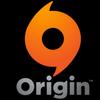kaskus-original-gamers-steam-origin-uplay-etc---part-2