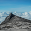summit-attack-kinabalu