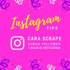 share-cara-mudah-scrape-semua-follower-1-akun-di-instagram