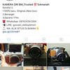 penipuan-olshop-black-market-kamera