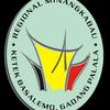 undangan-gerakan-nasional-pengurangan-risiko-bencana