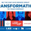 saatnya-expert-berbagi-kisah-sukses-transformasi-digital-di-icon2018