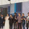 update-pemenang-field-report-comptit-sayyestonokia-mobile-surabaya
