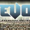 evo-ragnarok-online--private-server--re-classic