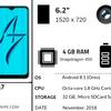 oppo-a7-smartphone-murah-dengan-fitur-premium