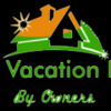 find-the-best-florida-vacation-rentals
