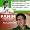 kubu-prabowo-panik-laporkan-para-kepala-daerah-pendukung-jokowi-maruf