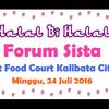 fr-halal-bi-halal-forum-sista-2016