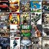 Game ps 3 + servis