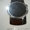 smart watch moto 360 2nd generation