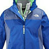 THE NORTH FACE TNF STORMY boy's