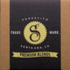 (New) SUAVECITO PREMIUM BLENDS MATTE/ CLAY