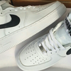 nike air force 1 high - supreme - world famous