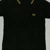 Polo Shirt Fred Perry Lacoste Burberry Harley Davidson Original