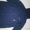 Jaket Outdoor Berghaus & Uniqlo (Not patagonia, tnf, dickies)