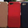 ELEMENT CASE SOLACE FOR IPHONE 5/5S REDY BLACK,RED,GOLD,PREMIUM CASE