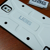 UAG/URBAN ARMOR GEAR FOR SAMSUNG GALAXY NOTE 3/NOTE 4/S4/S5/S6/IPHONE