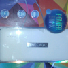 power bank merk samsung 80000 mAh