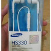 Handsfree Original 100% Samsung