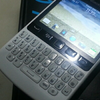 bb samoa 9720 white like new tam