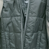The North Face Boys Boundary Triclimate Jacket 2014-2015 (outer + iner)