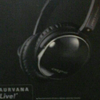 Headphone Creative Aurvana Live