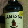 Irish Whiskey,,Jamesson 1 Liter..original