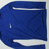 baselayers custom adidas and nike