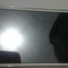 jual samsung grand prime second
