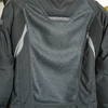sale jaket dainese d superspeed size 50 2nd like new