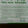 LO-HAN-KUO-INFUSION