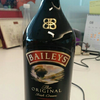 Jual Baileys and Jack D 100% Ori Duty Free Singapore