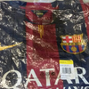 Jersey Barcelona / Barca Home 14 15 Original size S Bnwt