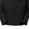 the north face venture hybrid
