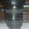 WTs lensa Canon EF 24-105mm f/4L IS USM 2nd