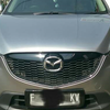 (WTS) Mazda CX 2.5 Grand Touring Th 2013