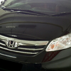 Honda Freed SD Facelift 2nd Thn 2013