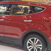 Hyundai new santa fe eagle eyes 2015 program GIAS n IIMS full diskon menarik