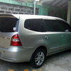grand livina xv matic th'11 super mantap