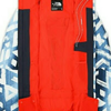 TNF The north face thigt ship size M mens bkn berghaus or salomon