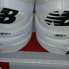 WTS NEW BALANCE 996 TENNIS ORIGINAL