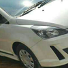 proton exora star 2014 FL manual putih