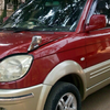 Kuda Grandia 1600cc New Model Th. 2004
