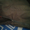 CAGOULE JACKET UNIQLO ORI 2nd