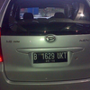 xenia M 2011 manual tangan 1 km 30