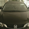 HONDA CIVIC DISCOUNT