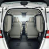 HONDA FREED DISCOUNT