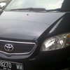 vios G at dp minim
