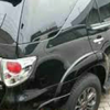 PROMO TOYOTA FORTUNER VNT 2015 EXTRA DISC